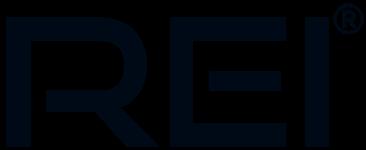 REI: Rede de Epreendedores Internacional